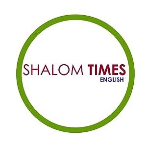 Shalom Times English