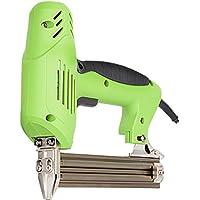 Pistola de Clavos eléctrica para clavadora eléctrica de madera Herramienta de clavado…