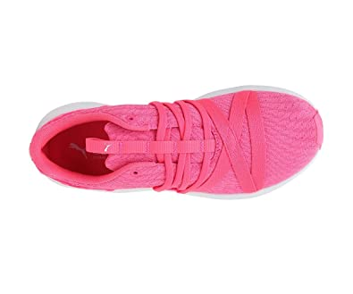 9e536ddb1ed Prowl Alt 2 WN s Pink  Buy Online at Low Prices in India - Amazon.in