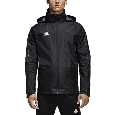 adidas Condivo 18 Storm Jacket Jacke