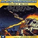 Battletech: Double Blind | Loren L. Coleman