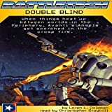 Bargain Audio Book - Battletech  Double Blind