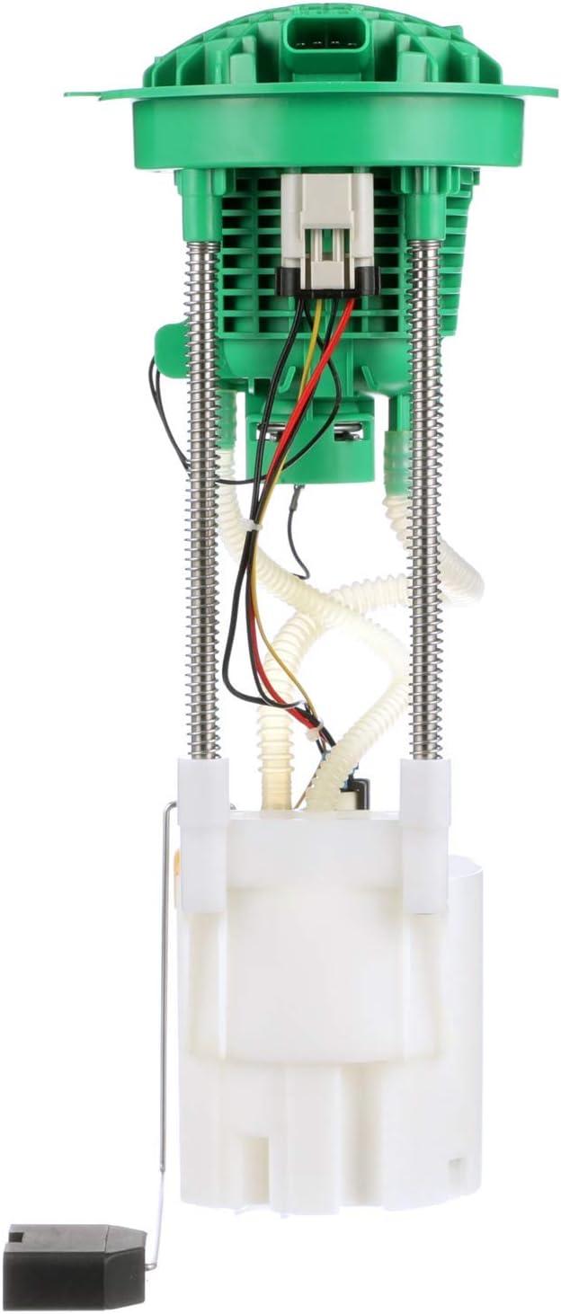 Delphi FG1442 Fuel Pump Module