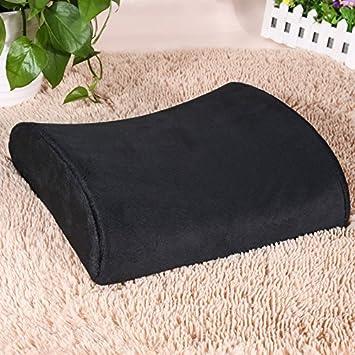 Amazon.com: Más reciente colchón espuma de memoria cojín de ...
