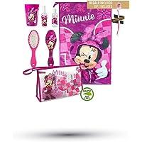 Cerdá Minnie Vanity, 23 cm