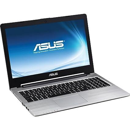 78b62c908 Amazon.com: ASUS S56 15-Inch Laptop [OLD VERSION]: Computers & Accessories
