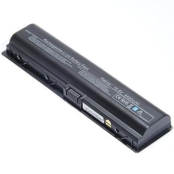 Compaq wifi v6000 for driver presario