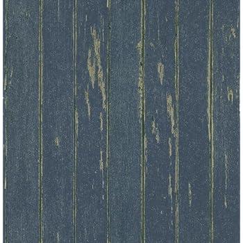 Brewster 145 62606 Northwoods Lodge Yarmouth Dark Blue