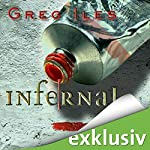 Infernal (Mississippi 3) | Greg Iles