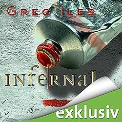 Infernal (Mississippi 3)