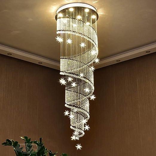 Lámpara Pared De pared de luz / iluminación moderno dúplex ...
