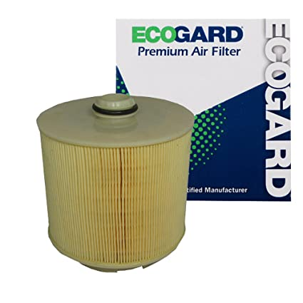 Genuine AUDI A4 B7 2006//2007 Service Kit Huile Air Carburant Pollen Filtre 2.0 TDI