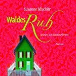 Waldesruh | Susanne Mischke