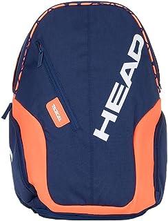 Head Rebel Backpack 2019