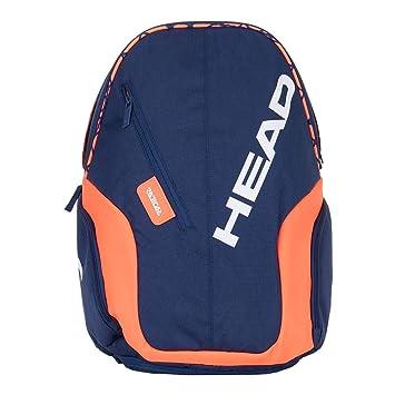 Head Rebel Backpack 2019: Amazon.es: Deportes y aire libre