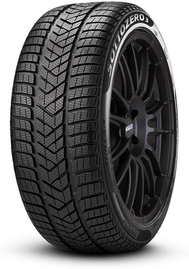 Pirelli Winter Sottozero 3 Xl Fsl M S 235 40r18 95v Winterreifen Auto