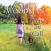 Vets on Call | Cathy Woodman