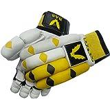 Bas Vampire Pro Batting Gloves, Full Size