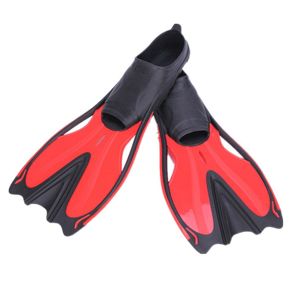 Wenjack Taucher Ultra Light Light Light Schnorcheln Swim Flossen Diving Flossen Flossen Ideal Zum Schwimmen, Schnorcheln, Wassersport B07FSMG4PQ Schnorchel-Sets Hohe Qualität und geringer Aufwand ba2b70