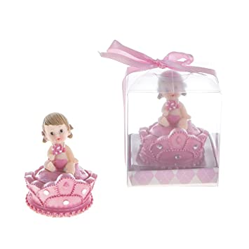 Amazon.com: Lunaura bebé Keepsake – Set de 12