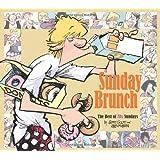 Sunday Brunch: The Best of Zits Sundays (Volume 27)