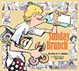 Sunday Brunch, Jerry Scott and Jim Borgman, 1449407978