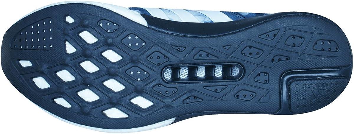 adidas shoes, Mens Adidas Climachill Gazelle Boost Black