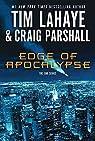 Edge of Apocalypse par LaHaye