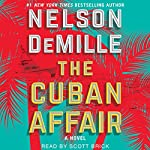 The Cuban Affair | Nelson DeMille