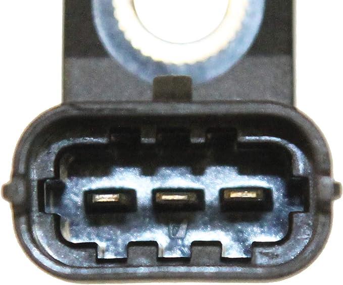 Engine Crankshaft Position Sensor Walker Products 235-1322
