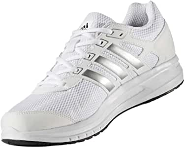 adidas Duramo Lite M, Zapatillas de Running para Hombre, (Ftwbla/Plamet/Negbas), 40 2/3 EU: Amazon.es: Zapatos y complementos