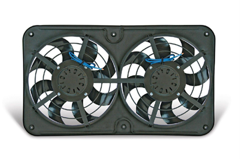 Flex-A-Lite 394 Cooling Fan
