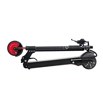 EcoReco M5 E-Scooter