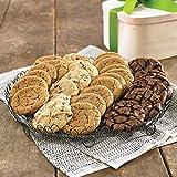 Classic Cookie Sampler