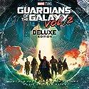 Soundtrack - Guardians of<br>