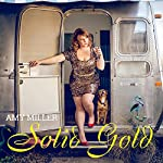 Solid Gold | Amy Miller