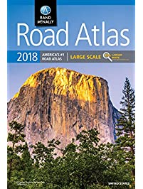 Amazoncom Atlases Maps Books Travel Maps Atlases - Hard water map us
