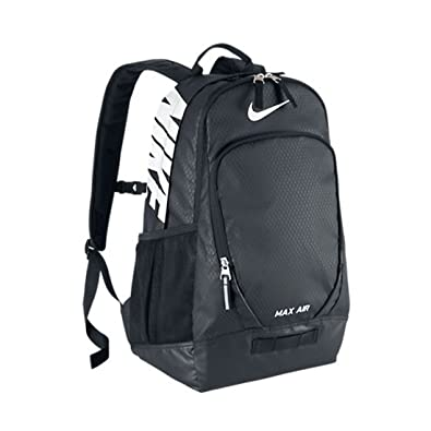 nike air max backpacks 2015 movies