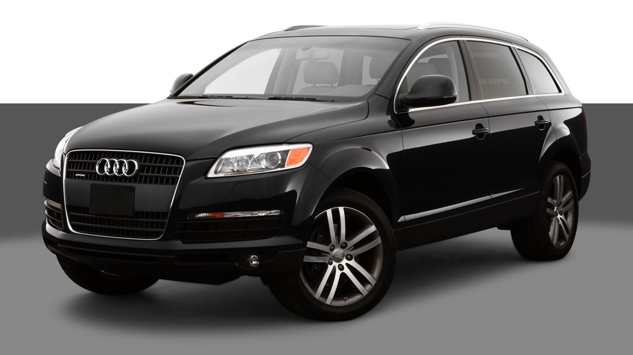 2007 infiniti fx35 reviews images and specs vehicles. Black Bedroom Furniture Sets. Home Design Ideas
