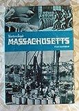 Yesterday's Massachusetts, Ivan Sandrof, 0895300001