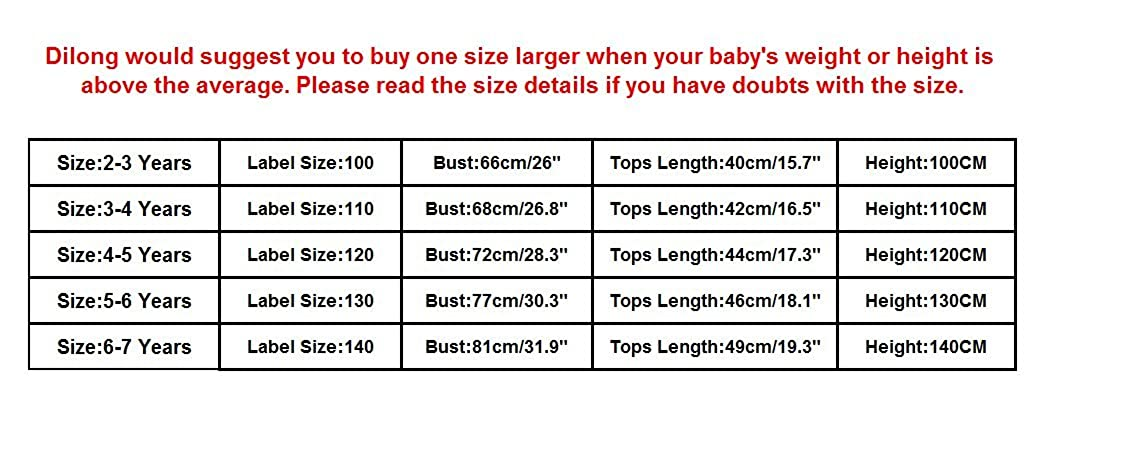 Dinlong Baby Boys Clothes Cartoon Dinosaur Print Tops T Shirt Gentlemen Blouse Din/_95