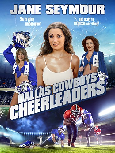 Dallas Cowboys Cheerleaders -