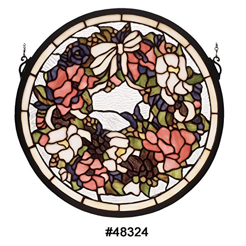 Meyda Tiffany 48324 Window ()