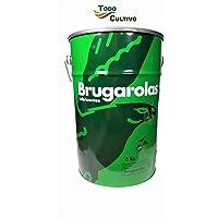 Brugarolas Grasa Litio Águila n850 EP-f 00. 5