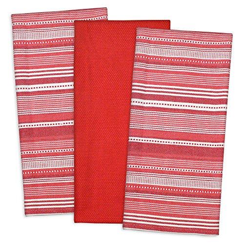 sonoma dish towels - 9