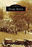 Pearl River, James Vincent Cassetta, 146712155X