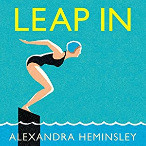 Leap In Audiobook