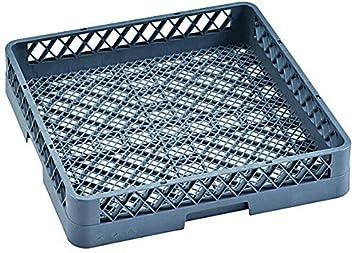 My-Gastro - Cesta universal para escurrir los platos, para cubiertos y piezas pequeñas