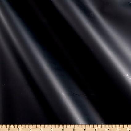 Amazon.com: STOF Francia bebés pizarrón Noir tela por The ...