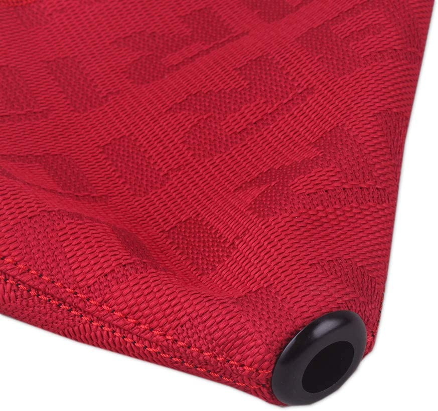RASTP Fabric Shifter Shift Boot Cover Manual//Auto Shift Knob Boot Dust Cover for Mt//at Honda Accord Civic Acura